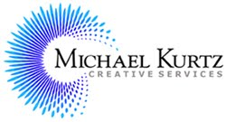 Michael Kurtz - San Diego Video Production, Photography and Events