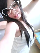 ♥juz 4 wenniu ♥