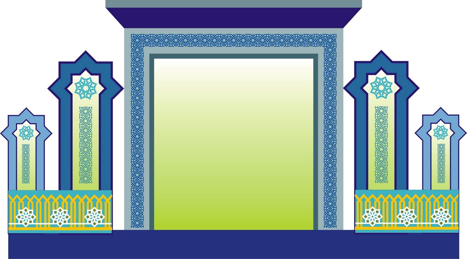 Desain Kartu Nama Pictures From Designunique