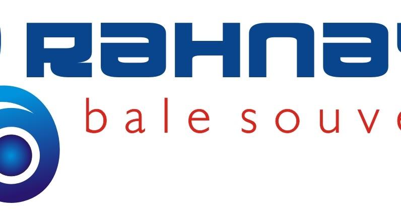 "Desain Logo Rahnaya by ""desain gratis"" ~ desain corel foto"