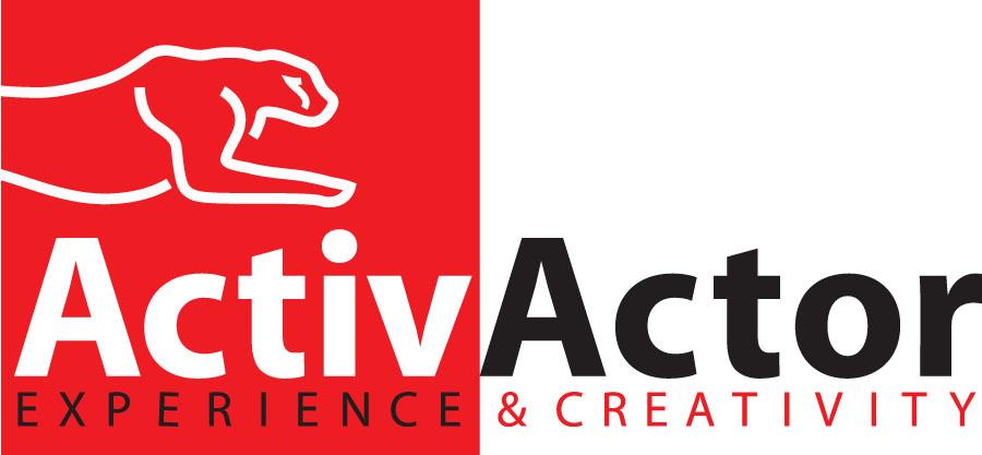 ActivActor