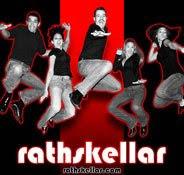 Rathskellar