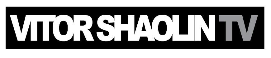 ViTOR SHAOLIN TV