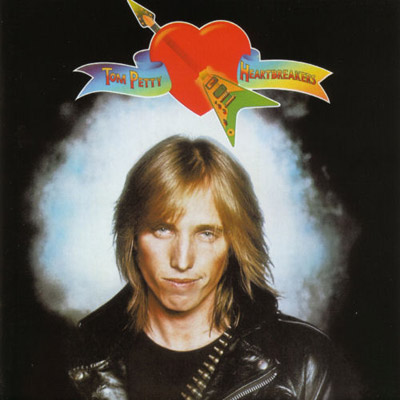 tom petty and the heartbreakers greatest hits. Not to shabby, Tom.