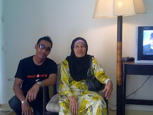 aim & mak