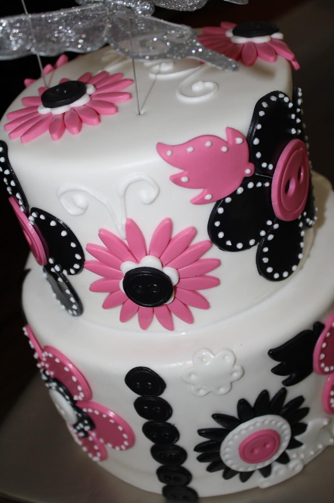 Sandys Cakes Happy Birthday Raja