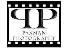 Paxman Photography Blog