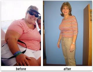 serono canada weight loss