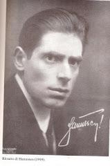 Hermann Steinschneider