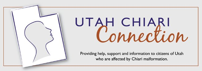 Utah Chiari Connection