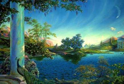 http://3.bp.blogspot.com/_clW92NzmFvI/TVAqwdXc4EI/AAAAAAAAElc/SC5nhi6GkCs/s1600/utopia.jpg