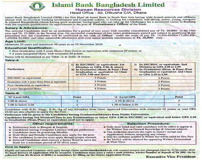 islami bank bangladesh limited green banking Internet banking service islami bank bangladesh limited has been devoted to designed to accelerate our commitment to green banking and to enable customers to.