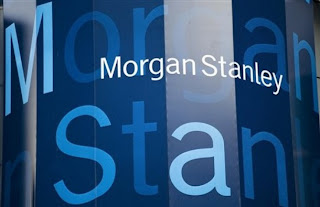 Morgan Stanley Hiring Freshers As Analyst-Level 1 @ Mumbai