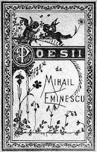 MIHAIL EMINESCU  POESII 1884