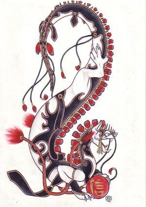 Tema Livre para os Inuzuka: Inugami (Deus Cão) - Kai Inugami_by_raven8dragon