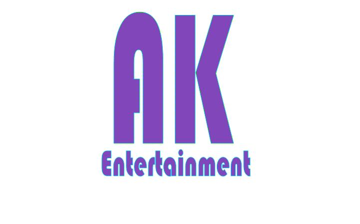AK Entertainment