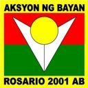 Aksyon Rosario