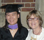 Beth's Graduation May 2010