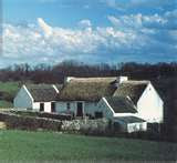 Typical Cottages