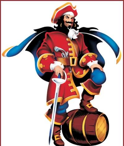 captain_morgan_logo.jpg