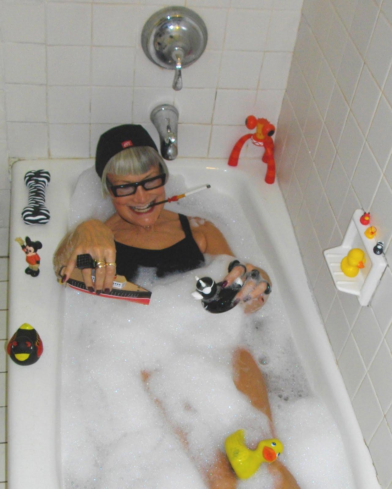 Marissa miller bikini photos