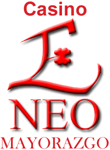 Casino NEO Mayorazgo