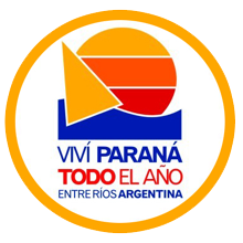 Secretaría de Turismo de la Ciudad de Paraná