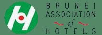 Brunei Association of Hotels