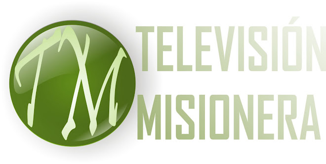 Television Misionera