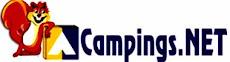 Campings: