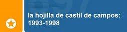 enlaces sobre C.Campos: