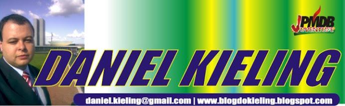 Blog do Kieling - Notícias da Vida Urbana