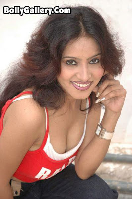 Akshita actress gallery