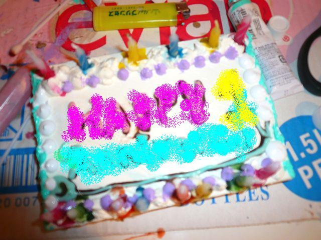 [1+HAPPY+CALEBRTION+BY+MEANINGMANA.jpg]