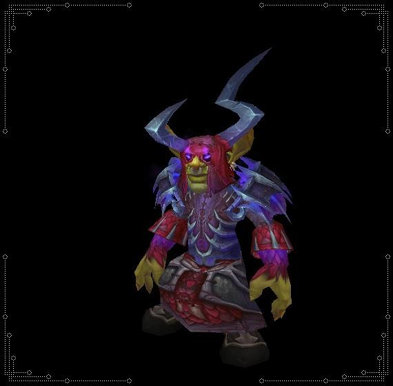 Goblin%2Bheroic.bmp