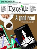 The Danville Weekly