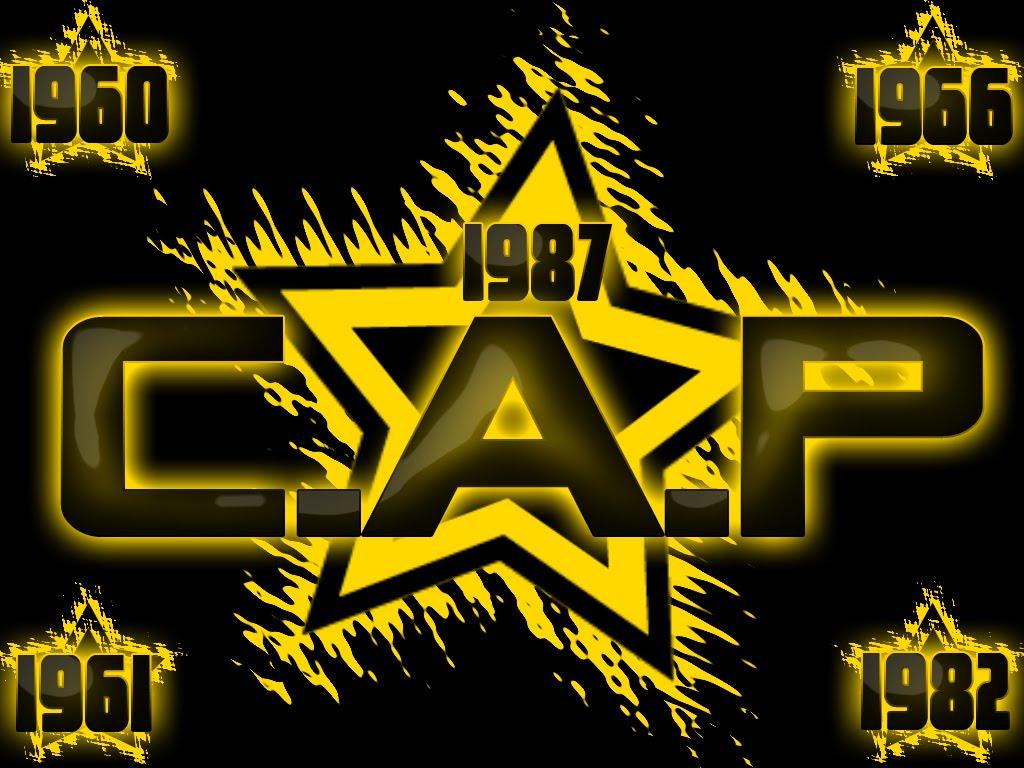 http://3.bp.blogspot.com/_cmeC0AmKj5o/S92TfZVGJSI/AAAAAAAAAWk/0aV9SFK_xKg/s1600/cap5.jpg