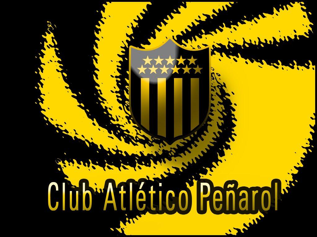 http://3.bp.blogspot.com/_cmeC0AmKj5o/TA_Rfy0mn1I/AAAAAAAAAYk/uR4-Qt753pQ/s1600/club-atle.jpg