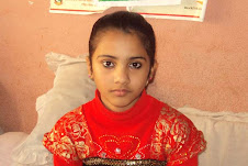 My Daughter (Divya Poudel)