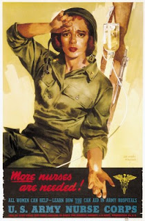 bintancenter.blogspot.com - 10 Tentara Wanita Terbaik Se-Jagat