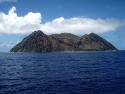 Pulau izzu jepang