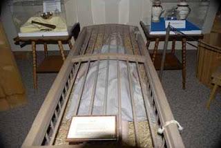 Museum Terangker http://infolabel.blogspot.com/