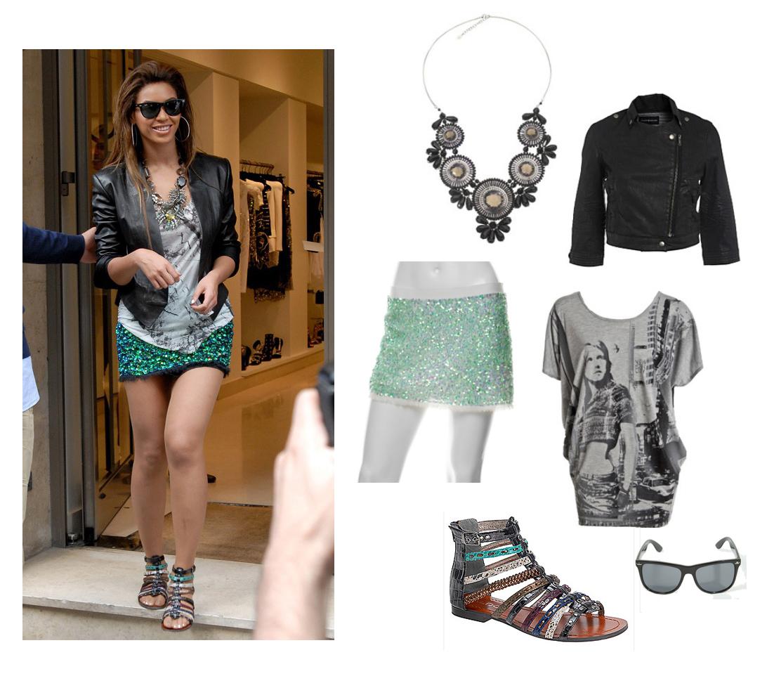 http://3.bp.blogspot.com/_cmsG2DZKYV8/TURMgtaOX6I/AAAAAAAAAAo/d4ZlHta4l2o/s1600/beyonce-shopping-get-the-look-copy.jpg