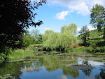 Giverny