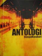 Antologi BungaMatahari