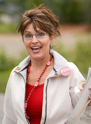 http://3.bp.blogspot.com/_cn2N8k4Rtp8/SLhVoV9b7uI/AAAAAAAAAbY/nOIubKevC8w/s400/Palin.jpg