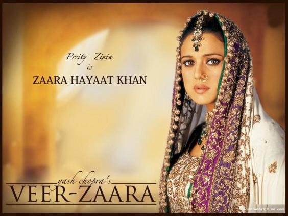 veer wallpaper. veer-zaara wallpapers,
