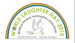 Día Internacional de la Risa