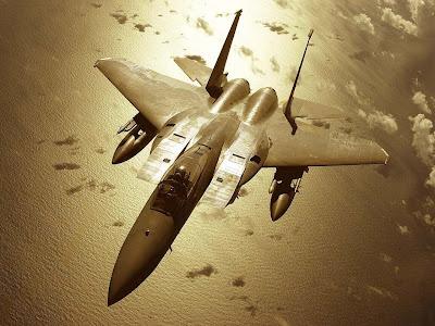 plane wallpapers. plane wallpapers.