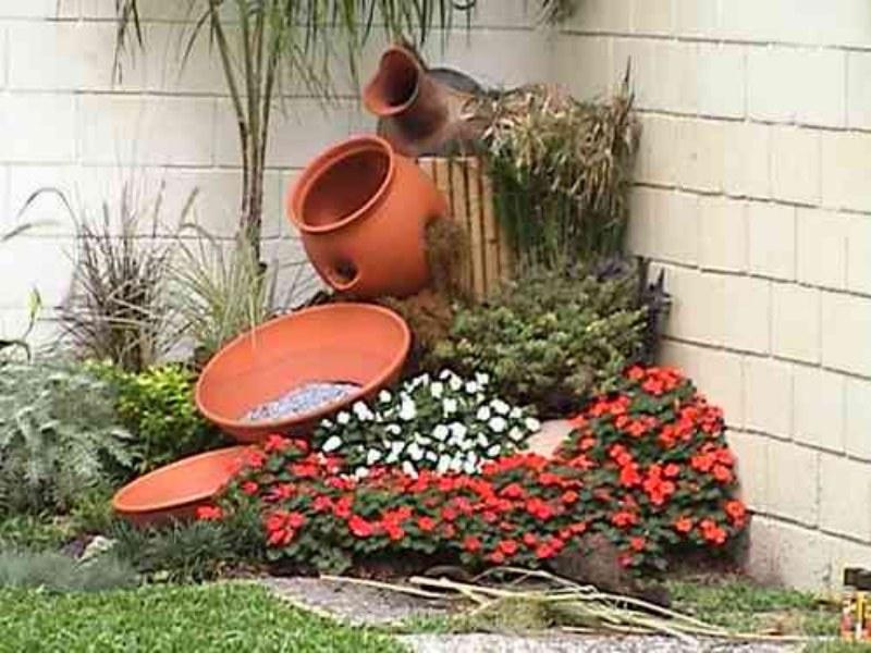 Jardineriagarnica jardines japoneses - Decorar mi jardin ...